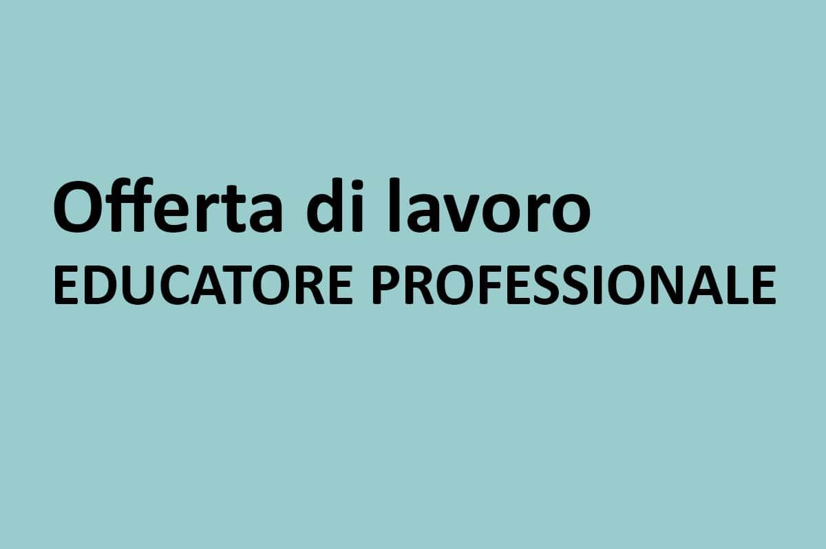 Lavoro E Concorsi Pubblici Per La Regione Friuli Venezia