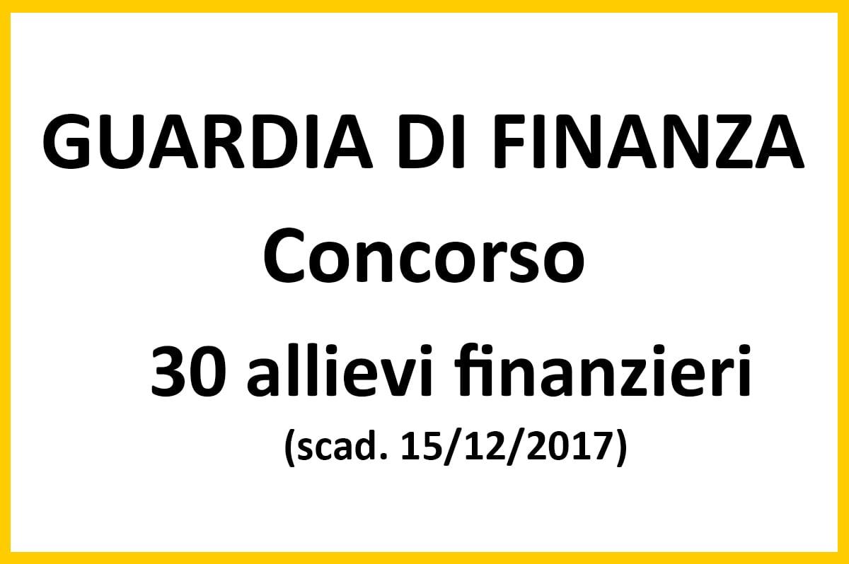 Annunci e Offerte di lavoro per ITALFOR Barletta-Andria-Trani su ...
