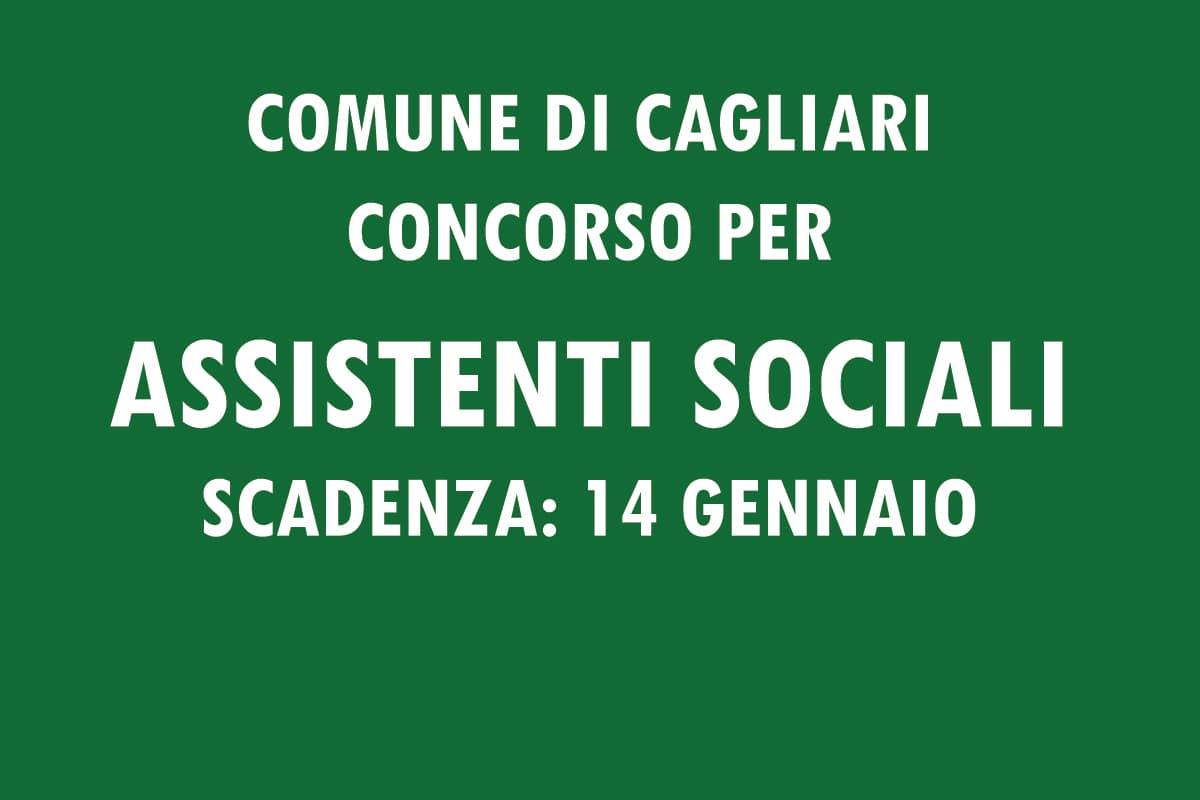 Annunci e Offerte di lavoro Trentino-Alto Adige su WorkISJob