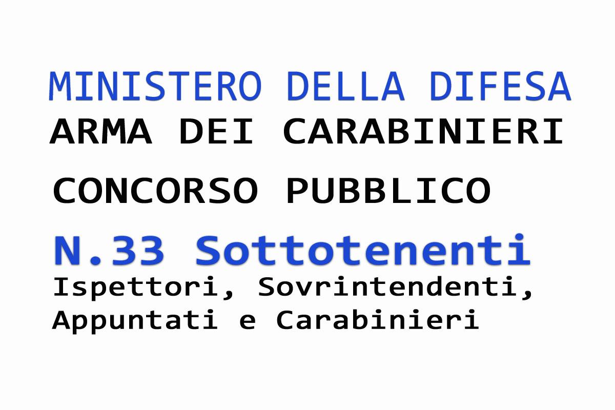 Annunci e Offerte di lavoro per IMMOBILDREAM SPA Barletta-Andria ...