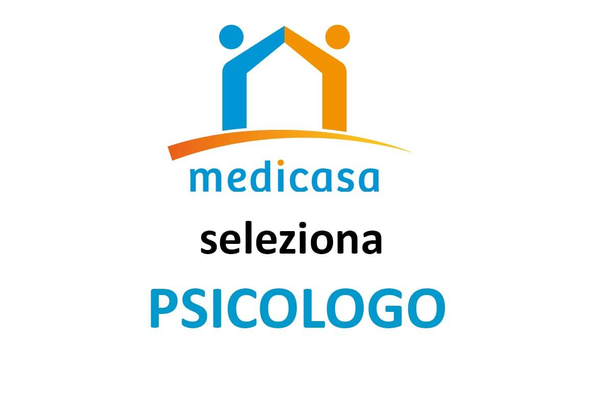 medicasa italia spa roma
