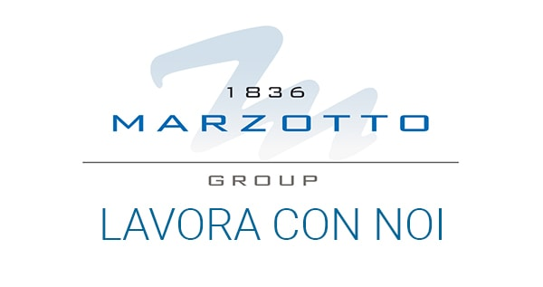 MARZOTTO GROUP RICERCA PERSONALE