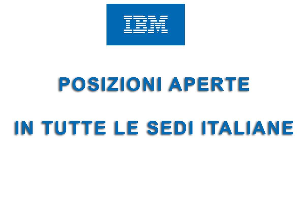 Lavoro E Concorsi Pubblici Per Il Tag Webmaster Workisjob