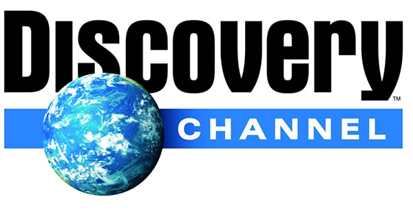Discovery Channel, le ultime posizioni aperte