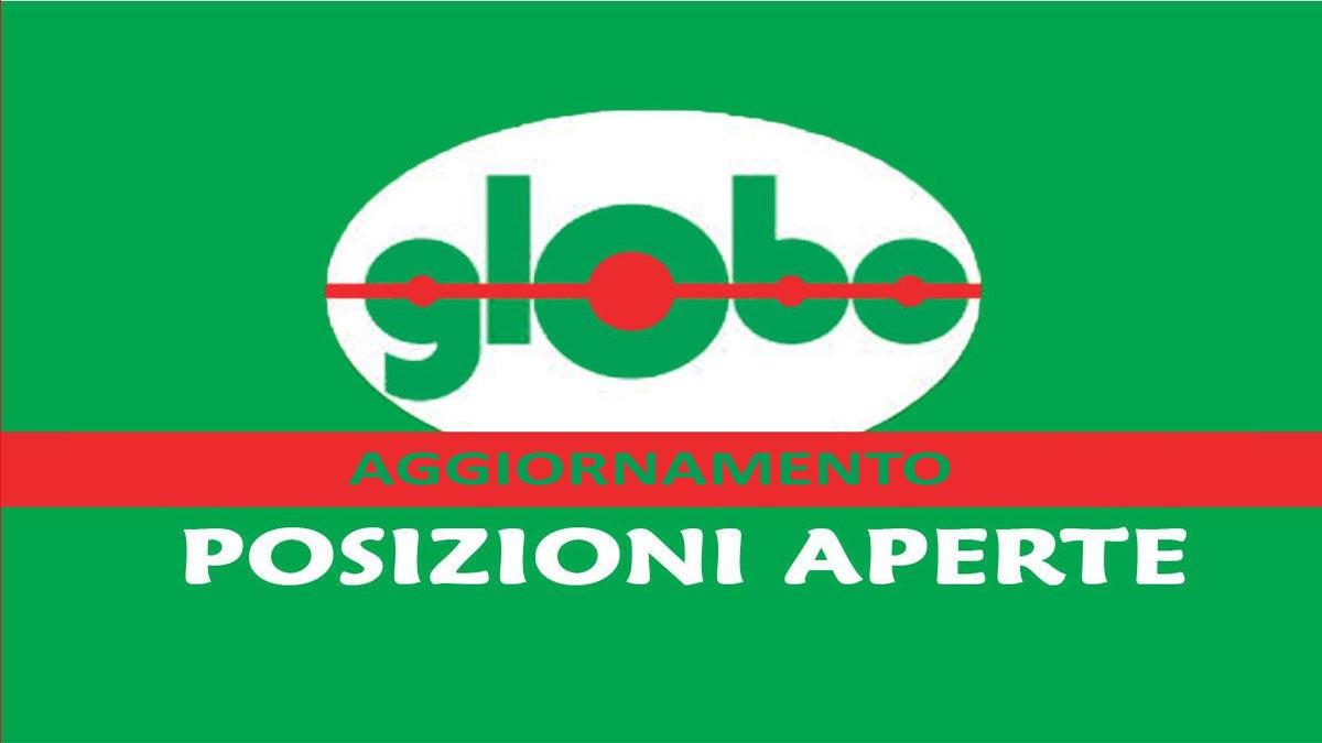 super popular 71c57 65c8b Globo, catena negozi di calzature e abbigliamento, cerca ...