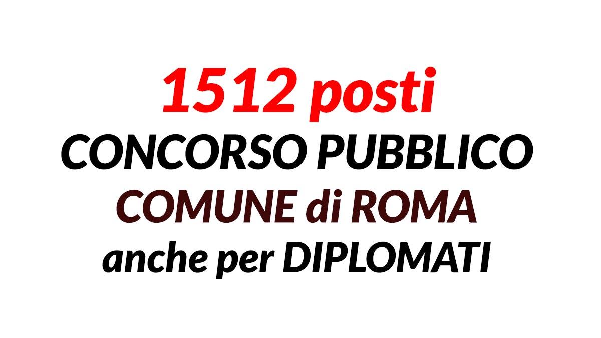 Risultati immagini per concorSONE ROMA