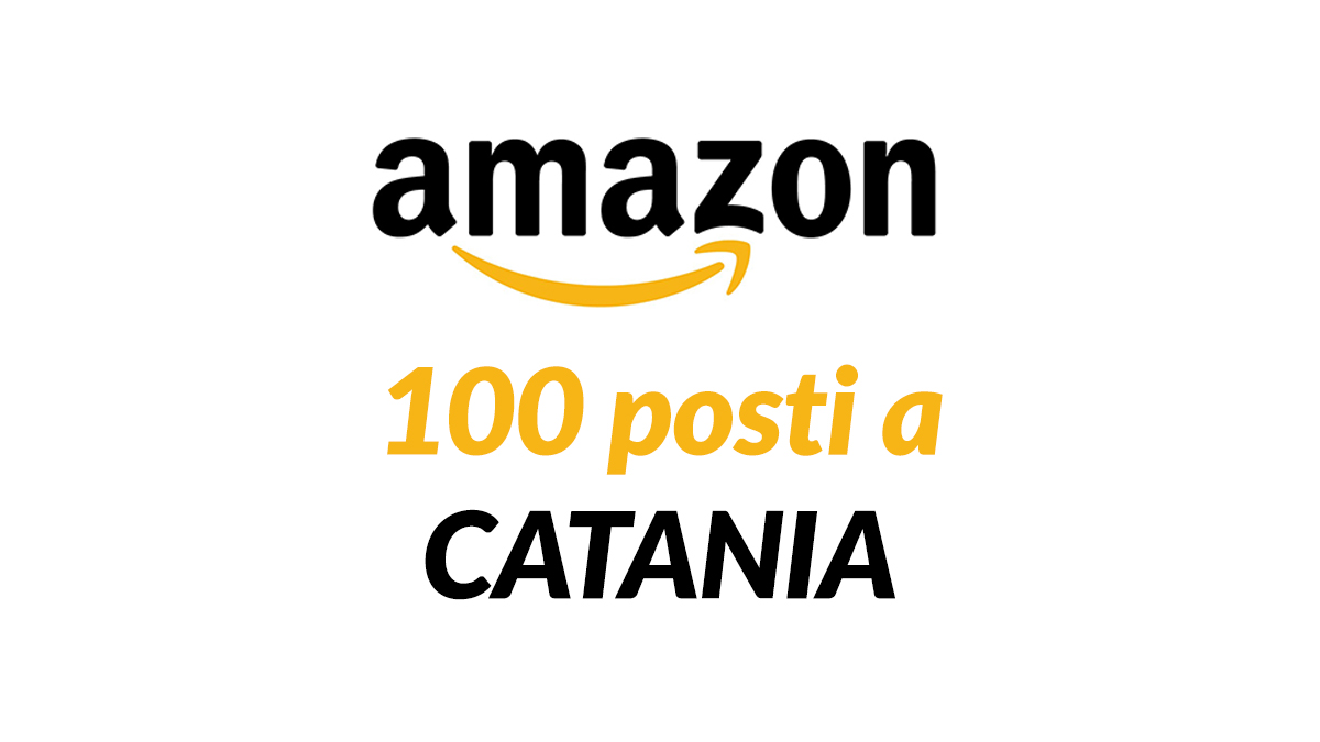 Lavoro Assistente Fotografo Catania lavoro e concorsi pubblici per la regione sicilia - workisjob