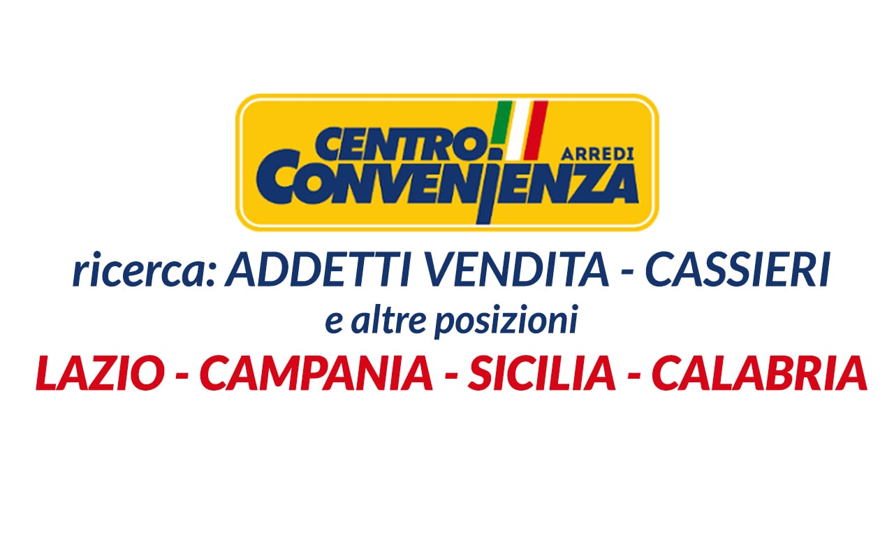 centro convenienza catanzaro. abilita javascript per il catalogo ... - Mobili Convenienza Catanzaro