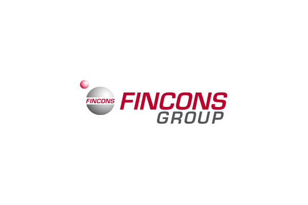 Fincons Group ecco le figure ricercate