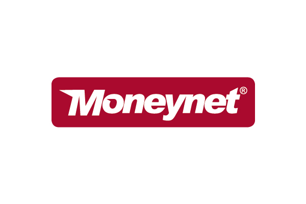 Palermo - Moneynet assume personale