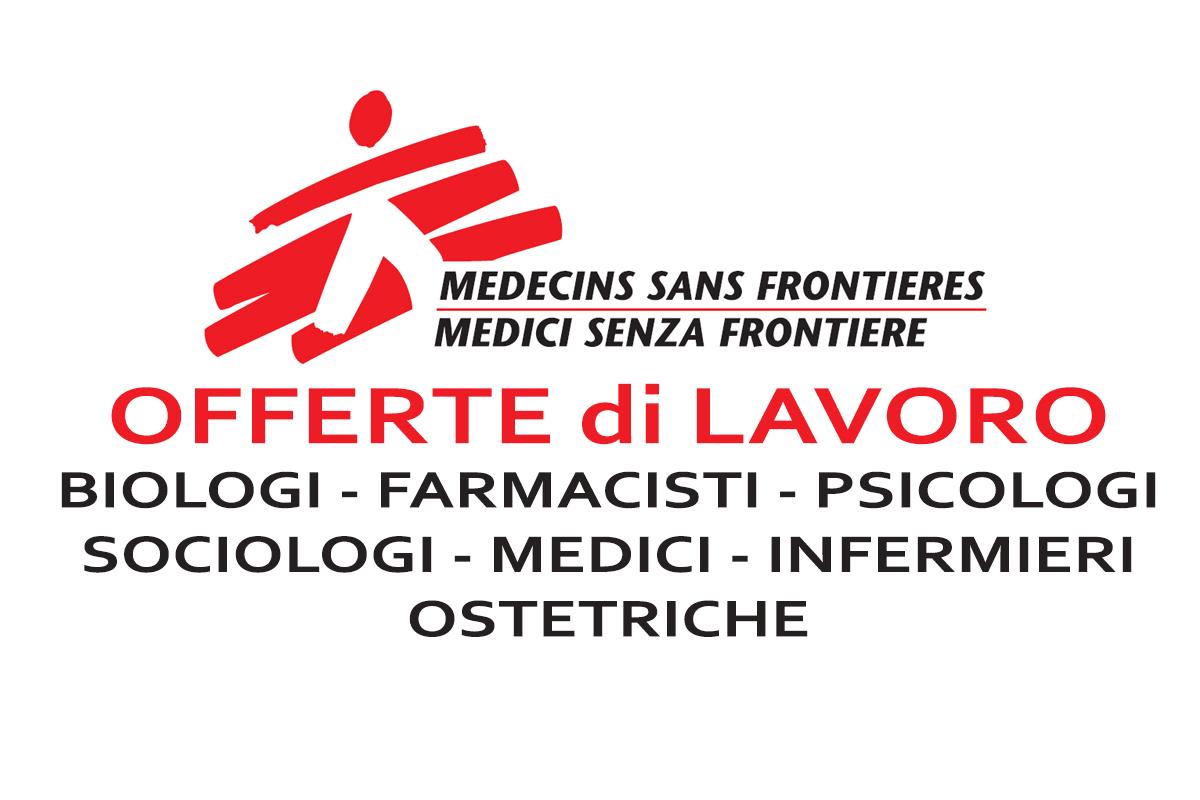 offerte lavoro infermieri lazio - photo#25