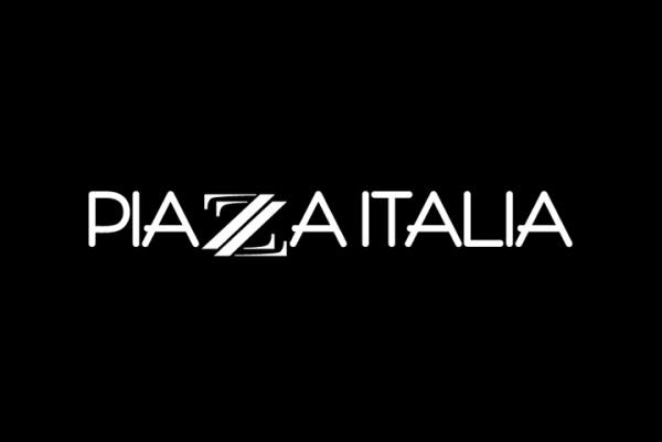 Piazza Italia assume diplomati e laureati